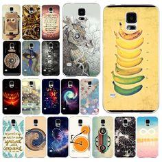 "Купить товарТелефон чехол для Samsung S4 i9500 рисунок краска жесткого пластика ( WHD1200 1   20 ) в категории Сумки и чехлы для телефоновна AliExpress.                  Это наш телефон случаях          Free Shipping Case Cover For iPhone 6 4.7"" Ultra Soft TPU"