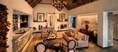 Enjoy Luxury African Safari Lodges in Sabi Sand Game Reserve in South Africa - home to the world's best wildlife safaris and safari vacations Kruger National Park, National Parks, Game Reserve South Africa, Sand Game, Safari Holidays, River Lodge, Wildlife Safari, Exeter, African Safari