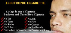 There is no odor, ashes, tar or carbon monoxide. In other words, it is not harmful to the smoker or those around them. Best Places To Travel, Places To Visit, Smoking In Public Places, Best Insurance, Moving And Storage, Keeping Healthy, Electronic Cigarette, Writing Services, Essay Writing
