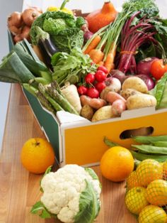 Orthorexia: When healthy eating becomes obsessive