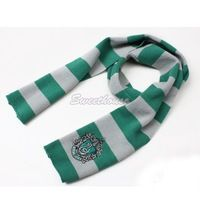Hot Sale Best Gift 2016 New Fashion Winter Scarves Harry Potter Scarf Scarves Knit Scarves Cosplay Costume Gift for Teenagers Harry Potter Scarf, Harry Potter Items, Harry Potter Houses, Ravenclaw Scarf, Wool Scarf, Knit Scarves, Shawls And Wraps, Womens Scarves, Cosplay Costumes