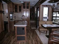 2016 New Keystone Alpine 3010RE Fifth Wheel in Arizona AZ.Recreational Vehicle, rv, 2016 Keystone Alpine3010RE, 12 CU FT REFER, 6 pt Auto-Level System, ALPS Package, Cordless Vacuum, Correct Track, Decor- Urban Loft, Dual 15K BTU A/C, G-Range Tires, Heat Pump, In Command Smart Automation System, RVIA Seal, Trail Air Pin Box, Winterization,