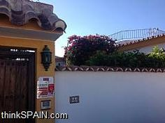 Semi-detached Villa for Sale in San Pedro de Alcantara (Ref: 2163139) €180,000