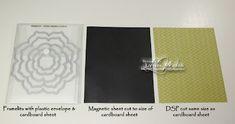 LW Designs
