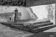 Old Fountain (photo credit to Pasquale Martino)