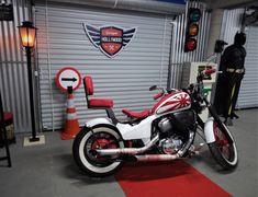 honda shadow 600 - Pesquisa Google Honda Shadow 600, Motorcycle, Motorcycles, Motorbikes, Choppers