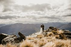 Savannah + Rami's Luxury Elopement Heli  Wedding | Simply Perfect Weddings - Queenstown Destination Wedding Planners - All Inclusive NZ Wedding Package Elopement Wedding, Elope Wedding, Dream Wedding, Destination Wedding Planner, Wedding Planners, Flower Room, Savannah Chat, Perfect Wedding, Backdrops