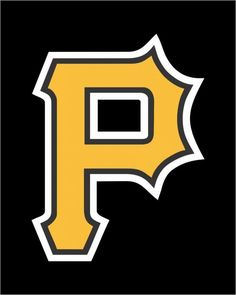 c5850c3f51c Pittsburgh Pirates  52-56 - Mlb Pirates