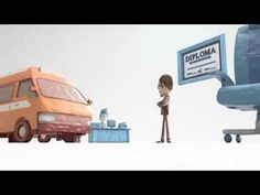 Educación Ejecutiva ISIL   Diplomados a tu medida - YouTube
