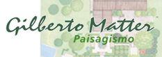 Controle natural de pragas