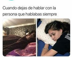 Caption Quotes, Fact Quotes, True Quotes, Funny Spanish Memes, Funny Jokes, Funny Shit, Mexican Memes, Funny Questions, Dont Love Me