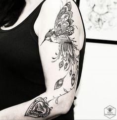 #hummingbird #ornamental #blacktattoomag #blacktattooart #blxckink #blackworkers #blackworkerssubmission #onlyblackart #equilattera #instainspiredtattoos #blxckink #taot #tattooistartmag #skinartmagazine #iblackwork #inkstinctsubmission #skinartmagazine #tattooistartmag #tatto2me #linework #lineworktattoo #taot #wiilsubmission #whichinkilike