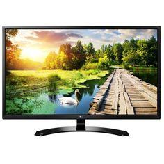 Monitor LG 31.5 Pulgadas https://www.intertienda.es/tienda/monitores/monitor-lg-31-5-pulgadas/