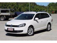 2012 Volkswagen Golf Turbo Diesel Auto W... is listed on For Sale on Austree - Free Classifieds Ads from all around Australia - http://www.austree.com.au/automotive/cars-vans-utes/2012-volkswagen-golf-turbo-diesel-auto-wagon_i2098