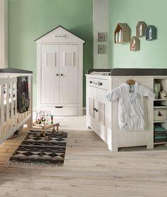 babyzimmer mit eckkleiderschrank beste bild und adccbcbefb strand