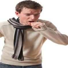 Tips to Use Natural Herbs For Cough