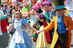 IMG_1623 (by PirateLyssa) group of Disney fun