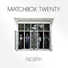 Matchbox Twenty - North (Édition StudioMasters) (2012) [24bit Hi-Res] - 2012 Lossless, LOSSLESS, Vinyl & HD Music Matchbox Twenty - North (Édition StudioMasters) 24 bit Year Of Release: 2012 Genre: Alt. Rock, Grunge Format: Flac, Tracks Bitrate: lossless, 24bit Total S WRZmusic Matchbox Twenty - North (Édition StudioMasters)