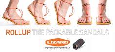 Home Lizard outdoor sandals, outdoor shoes, trekking sandals, trekking shoes, hiking sandals, hiking shoes, sport sandals sport shoes, hiking boots, trekking boots, sport boots