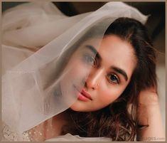 Prayaga Martin Hot HD Photos & Wallpapers for mobile Photo Wallpaper, Mobile Wallpaper, Prayaga Martin, Face Expressions, Ipad Tablet, Girls Dpz, Perfect Skin, Celebs, Celebrities