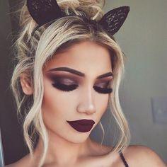 Consulta fotos y vídeos de Instagram de Kylie Cosmetics (@kyliecosmetics)