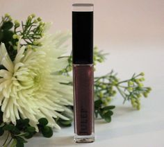 JULEP Lip Gloss (0.25 oz.) - Captivated #Julep $16.00 available @ stores.ebay.com/kleeneique #kleeneique