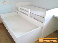 habitacion_infantil_niño_cama_compacta_lacada_Elisabet_Balsareny nido