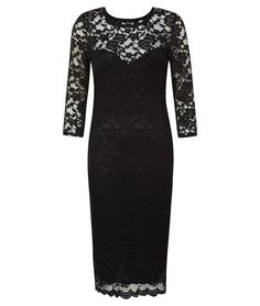 Dresses Primark Winter 2014 - Primark Online Store Catalogue
