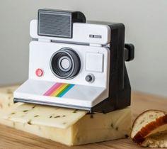 Say cheese!  #CraveIt #weirdstuff #house