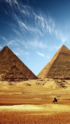 egypt-pyramids-building-world-cultural-heritage-ancient-egyptian-civilization