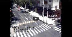 osCurve   Contactos : Video grabó a presuntos asesinos de periodista y c...