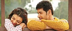 Kajal Agarwal First Tweets Brahmothsavam Poster with Mahesh Click Here : http://www.hdwallposters.com/film-news/kajal-agarwal-first-tweets-brahmothsavam-poster-with-mahesh/