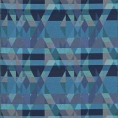 Scion Rhythm Weaves Axis Fabric Collection 131139
