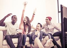Millennial Generation - Google 검색
