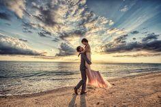 wedding - taotzuchang