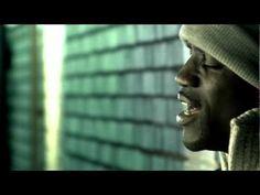 Bone Thugs-N-Harmony - I Tried ft. Akon ( i do try hard, but it hasn't helped me)