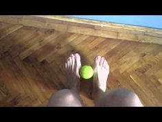 Talptorna, Nagy Fruzsi FMT 2015 - YouTube