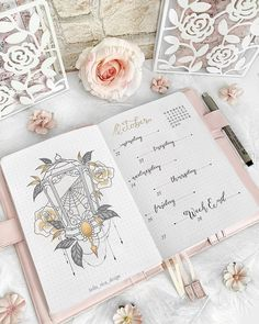 Werbung/Advertisement 🌸 hey dear ones this is my complete current week, i hope you all started good in this weekend 😊 do you have any… Bullet Journal Hand Lettering, Bullet Journal 2019, Bullet Journal Junkies, Bullet Journal Layout, Bullet Journal Inspiration, Journal Pages, Journals, Journal Ideas, Notebooks