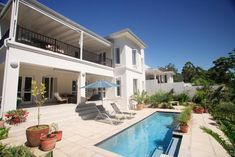 2 Properties and Homes For Sale in George Central, George, Western Cape Tv Beds, 5 Bedroom House, Underfloor Heating, Water Lighting, Double Bedroom, Coastal Homes, Lounge Areas, City Style, Property For Sale