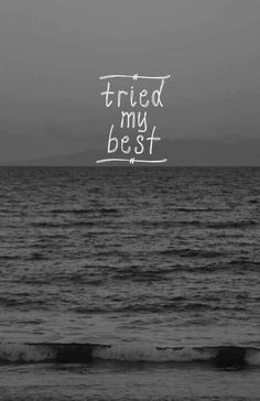 to my soul friend infinite amount of . Sad Crush Quotes, Quotes Gif, Sad Love Quotes, Pretty Quotes, Romantic Quotes, Inspirational Phrases, Inspirational Quotes Pictures, Sad Words, Love Words