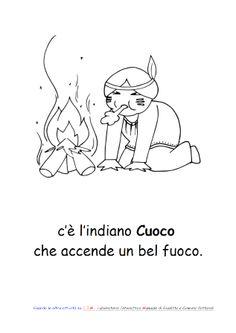 66 fantastiche immagini su LIM: Lingua Italiana