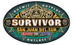 Season 29: Blood vs. Water