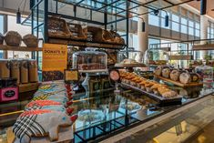Doppio Zero restaurant design by Design Partnership. Bakery Design, Restaurant Design, Environmental Design, Interior Photography, Hospitality Design, Mauritius, Design Agency, Contemporary Design, South Africa