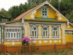 russia house - Buscar con Google