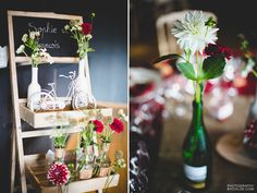 mariage viticole thme du vin alsace champetre strasbourg bas r - Domaine Viticole Mariage Alsace