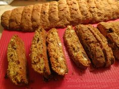 Greek Recipes, My Recipes, Dessert Recipes, Cooking Recipes, Desserts, Greek Cake, Italian Biscuits, Greek Sweets, Biscotti Cookies