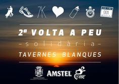 Cerrajero de Tavernes Blanques,www.agrupacioncerrajera.com