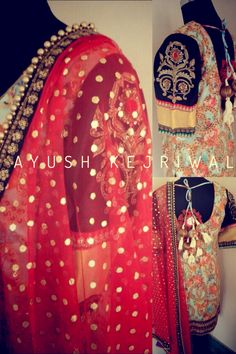 By Ayush Kejriwal For purchases email me at ayushk@hotmail.co.uk or what's app me on 00447840384707 #sarees,#saris,#indianclothes,#womenwear, #anarkalis, #lengha, #ethnicwear, #fashion, #ayushkejriwal,#bollywood, #vogue, #indiandesigners, #indianvogue, #asianbr