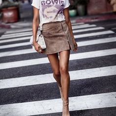 Image about girl in chic by daiana ♔ on we heart it Hipster Outfits, Edgy Outfits, Grunge Outfits, Summer Outfits, Fashion Outfits, Womens Fashion, Girl Fashion, Fashion Edgy, Fashion Clothes