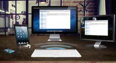 Macally (@macallyusa) | Twitter Ontario California, Macbook Case, Tech Gadgets, Geek, Technology, Money, Twitter, Accessories, Tech